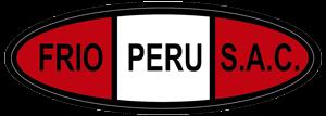 FRIO PERU